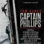 capt phillips