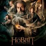 The Hobbit DOS