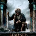 The Hobbit BOTFA