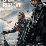 edge of tomorrow other image