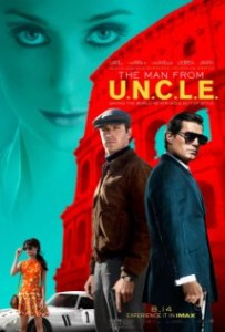 the main from uncle
