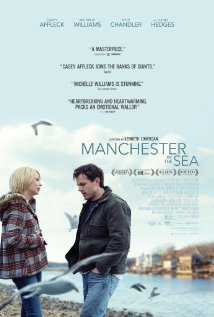 machester-by-the-sea